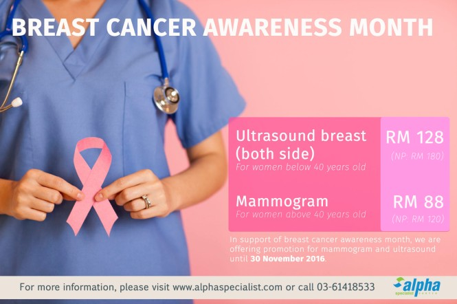 asc-breast-cancer-promotion-2016
