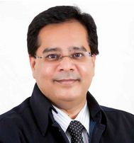 Dr Dipak