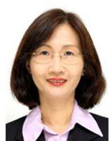 Dr. Goh Seok Chin