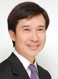 Dr. Lam Shih Kwong