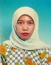 Dr. Marlina Bt. Haji Adan