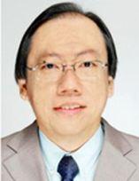 Dr. Ronald Jalleh
