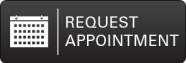 Request_Appointment