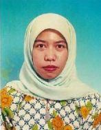 Dr Marlina